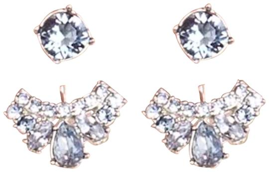 Preload https://img-static.tradesy.com/item/25374659/givenchy-rhodium-clear-white-verona-clustered-earrings-0-1-540-540.jpg