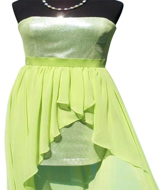 Preload https://img-static.tradesy.com/item/25374737/cache-apple-green-sequin-encrusted-event-new-hi-low-lined-101214-ml-long-night-out-dress-size-12-l-0-1-650-650.jpg