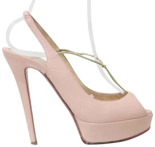 Preload https://img-static.tradesy.com/item/25374772/christian-louboutin-pink-alta-spritney-leather-platform-pumps-size-eu-375-approx-us-75-regular-m-b-0-1-540-540.jpg