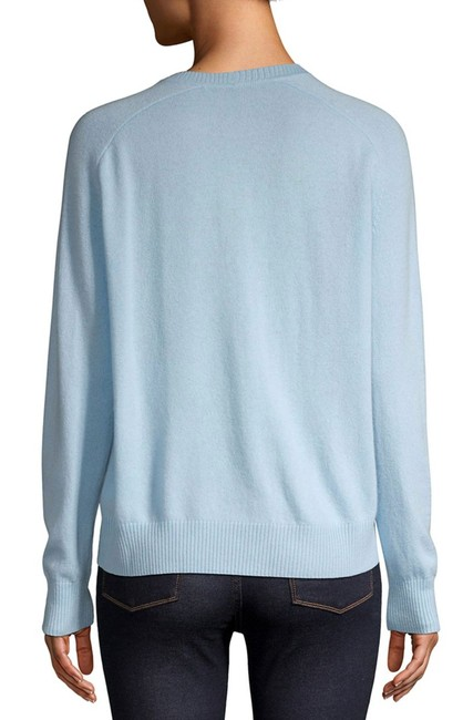 Marella Sweater Image 1