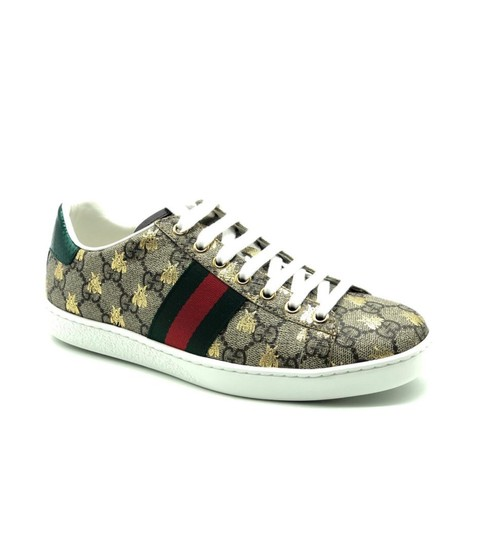 Gucci Athletic Image 6