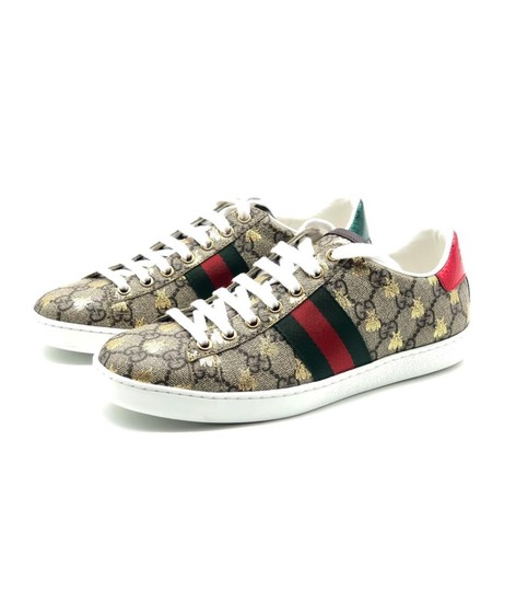 Gucci Athletic Image 8