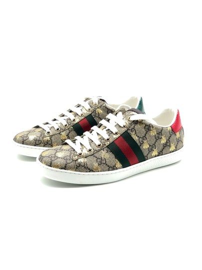 Gucci Athletic Image 7