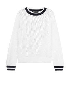 Vanessa Seward Sweater