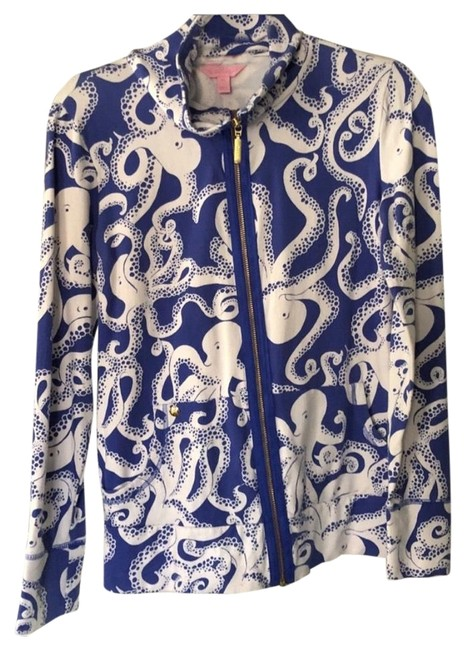 Preload https://img-static.tradesy.com/item/25375139/lilly-pulitzer-zip-up-sweatshirthoodie-size-2-xs-0-1-650-650.jpg