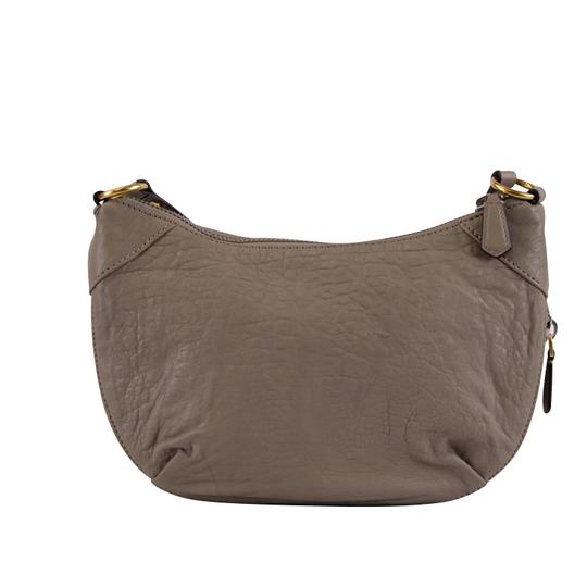Marc by Marc Jacobs Washed Up Leather Cross Body Bag Image 3
