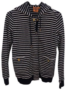 b4767e07 Tory Burch Sweatshirts & Hoodies - Up to 70% off a Tradesy