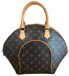 4726ae19f5137c Louis Vuitton on Sale - Up to 70% off LV at Tradesy (Page 182)