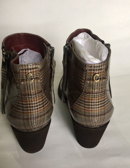 Circus by Sam Edelman brown Boots Image 2