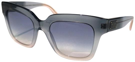 Preload https://img-static.tradesy.com/item/25375288/dolce-and-gabbana-multicolor-vintage-square-new-condition-dg-4286-305919-free-3-day-shipping-sunglas-0-1-540-540.jpg
