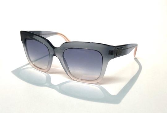 Dolce&Gabbana Vintage Square New Condition DG 4286 3059/19 Free 3 Day Shipping Image 11