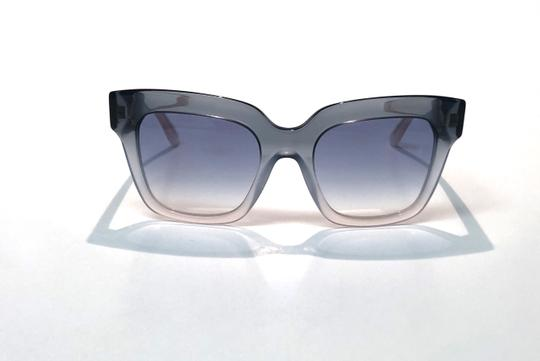 Dolce&Gabbana Vintage Square New Condition DG 4286 3059/19 Free 3 Day Shipping Image 8