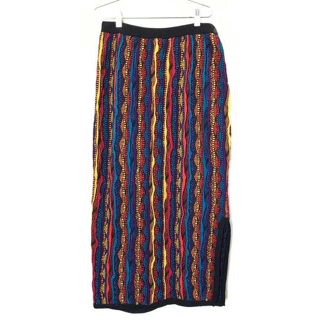 Preload https://img-static.tradesy.com/item/25375298/coogi-rare-vintage-skirt-size-16-xl-plus-0x-0-0-650-650.jpg
