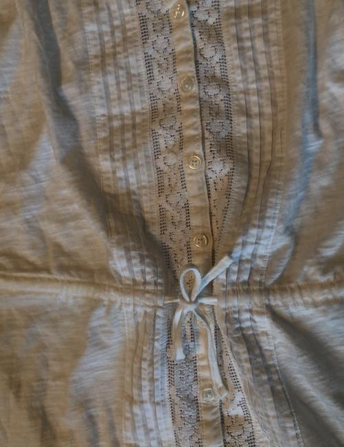 Gap Tunic Image 6