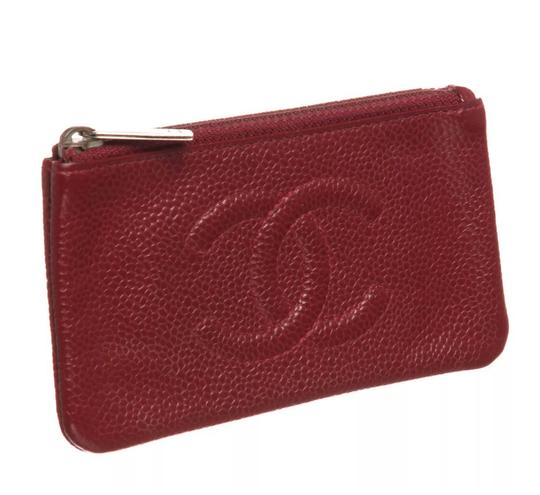 Chanel Accessories Pouch Image 2