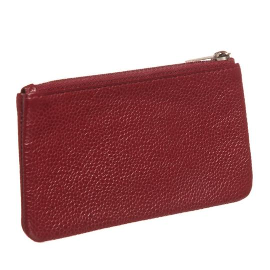 Chanel Accessories Pouch Image 3