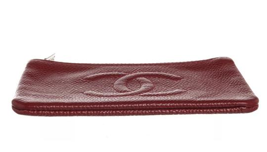 Chanel Accessories Pouch Image 4
