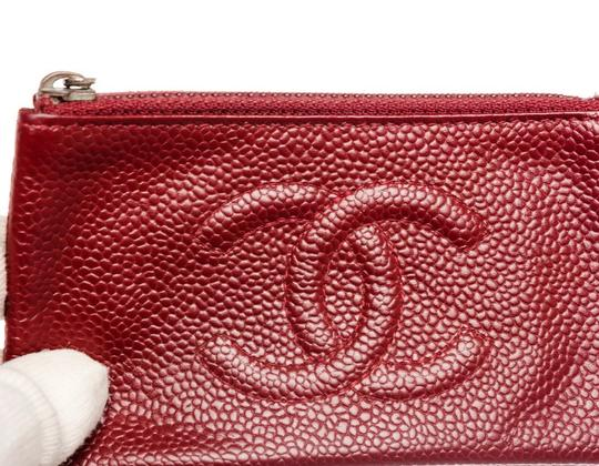 Chanel Accessories Pouch Image 5