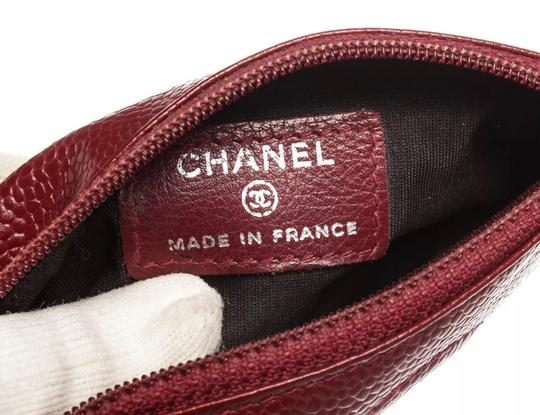 Chanel Accessories Pouch Image 7