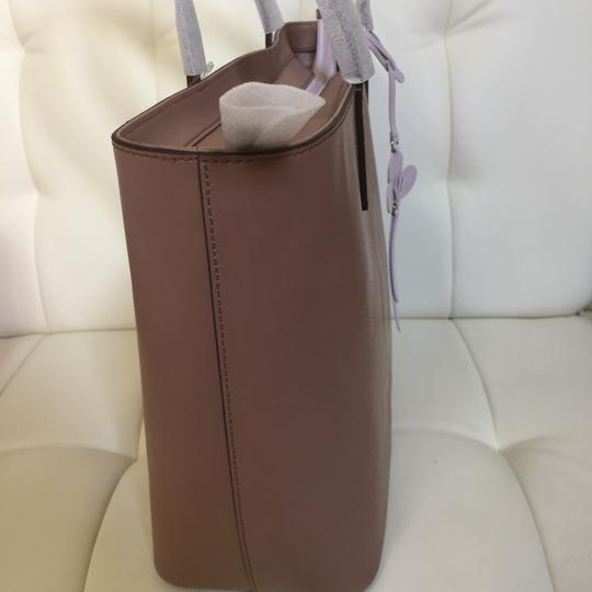 Kate Spade Tote in Toasty(light brown Image 7