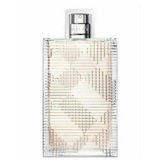 Burberry BURBERRY BRIT RHYTHM FOR HER-EDT-3.0 OZ-90 ML-TESTER-FRANCE Image 1