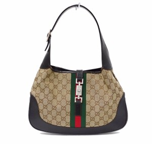 0282cfd7175612 Gucci Hobo Bags - Up to 70% off at Tradesy