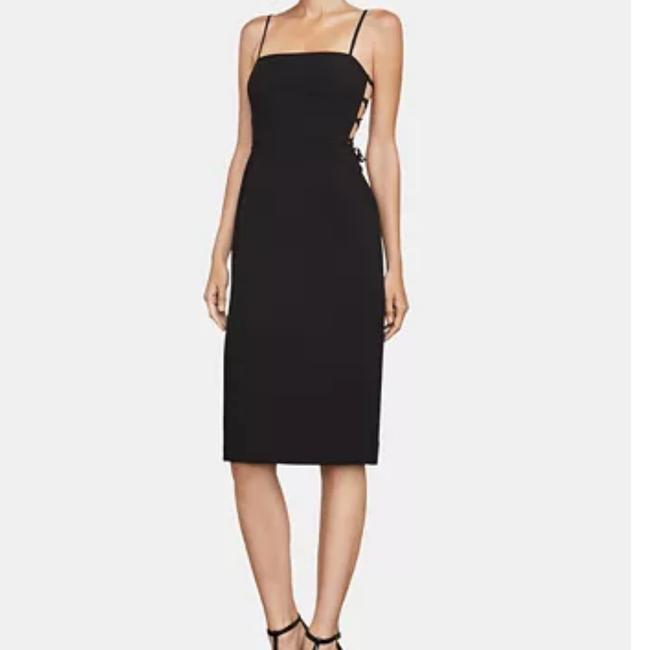 BCBGMAXAZRIA Dress Image 5