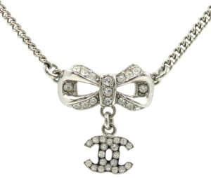 ea7040636 Chanel Jewelry on Sale - Up to 70% off at Tradesy (Page 5)