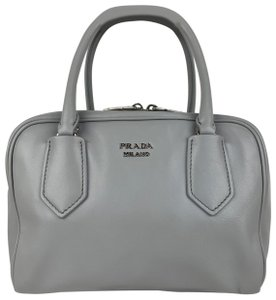 1a6dfea8d49c64 Prada Bauletto Bags - Up to 70% off at Tradesy
