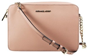 edd22d3af5cc63 Michael Kors Crossbody Bags - Up to 70% off at Tradesy