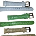 Invicta Invicta Baby Lupah leather watch straps