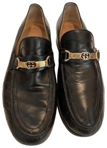0404bb6db Gucci Men's Loafers - Up to 70% off at Tradesy