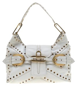 1ee03d1bb3 Jimmy Choo Hobo Bags - Up to 70% off at Tradesy