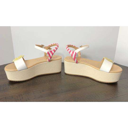 Katy Perry Sandals Image 7