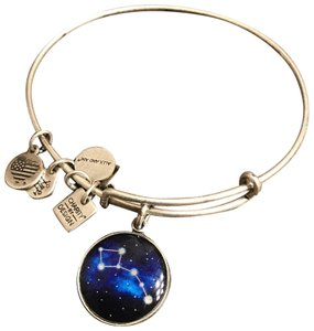 Alex and Ani Little and Big Dipper