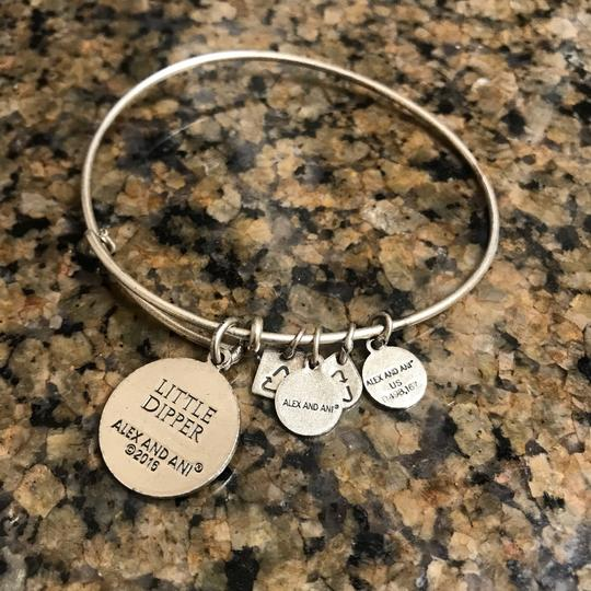 Alex and Ani Little and Big Dipper Image 1
