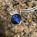 Alex and Ani Little and Big Dipper Image 2