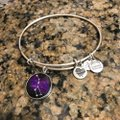 Alex and Ani Little and Big Dipper Image 3