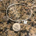 Alex and Ani Little and Big Dipper Image 4