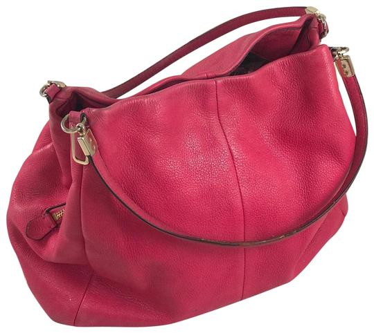Coach Hobo Bag Image 0