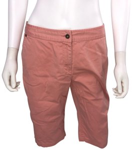 Tommy Bahama Capri/Cropped Pants Pink