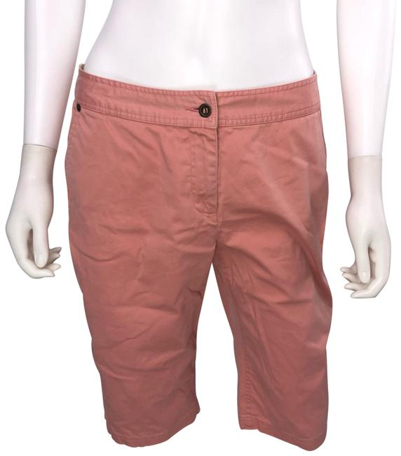 Preload https://img-static.tradesy.com/item/25377159/tommy-bahama-pink-crips-pants-size-6-s-28-0-1-650-650.jpg