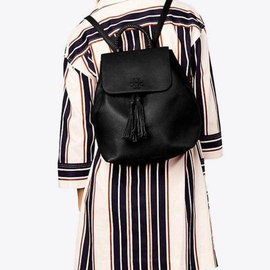 Tory Burch Backpack Image 5