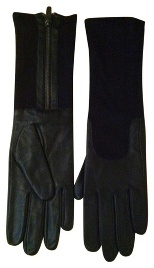Preload https://img-static.tradesy.com/item/25377256/7-for-all-mankind-black-long-leather-gloves-xss-0-0-540-540.jpg
