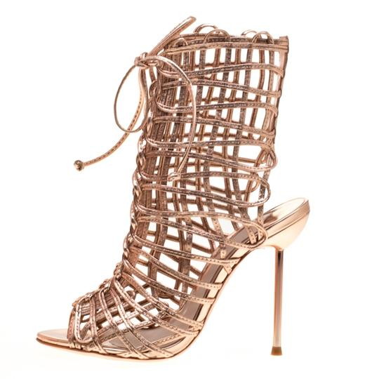 Preload https://img-static.tradesy.com/item/25377262/sophia-webster-metallic-rose-gold-leather-delphine-peep-toe-cage-sandals-size-eu-355-approx-us-55-re-0-0-540-540.jpg