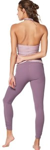 Lululemon Awakening Tight by Taryn Toomey / lululemon 7/8 tight, luxtreme