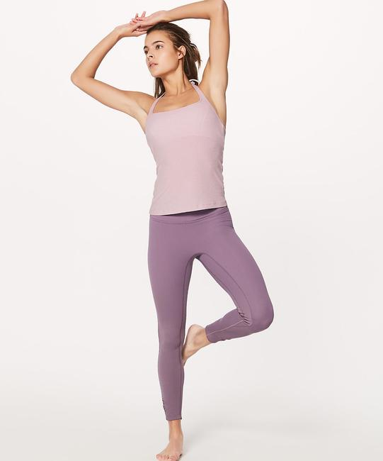 Lululemon Awakening Tight by Taryn Toomey / lululemon 7/8 tight, luxtreme Image 1