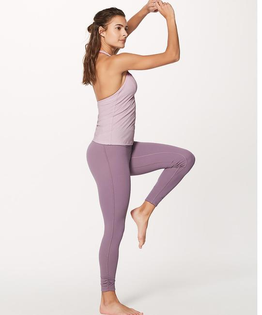 Lululemon Awakening Tight by Taryn Toomey / lululemon 7/8 tight, luxtreme Image 2