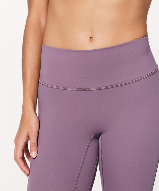 Lululemon Awakening Tight by Taryn Toomey / lululemon 7/8 tight, luxtreme Image 4