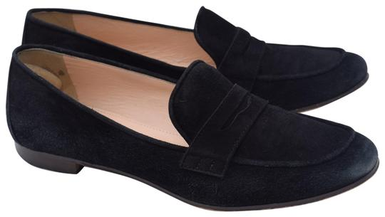 Preload https://img-static.tradesy.com/item/25377310/jcrew-black-penny-loafers-flats-size-us-65-regular-m-b-0-1-540-540.jpg